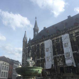 Aachen_city