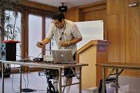 日本音響学会第 16 回サマーセミナー2014